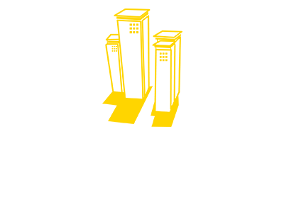 Alternativas Verticales